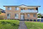 78 Winbourne Street East, WEST RYDE NSW