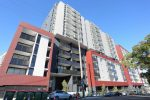 1B Pearl Street, Hurstville NSW