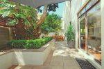 8 Westleigh Street, NEUTRAL BAY NSW