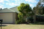 46 Wealth Street, RUNCORN QLD