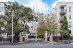 550 Lygon Street, CARLTON VIC
