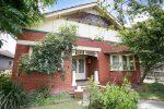 785 1/785 Burwood Road, HAWTHORN VIC