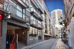16 Liverpool Street, Melbourne VIC