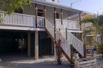 46 Wedd Street, SPRING HILL QLD