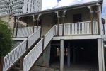 50 Wedd Street, SPRING HILL QLD