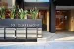 50 Claremont Street, SOUTH YARRA VIC