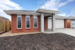 57 Welcome Parade, WYNDHAM VALE VIC