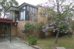 47 Yerrin Street, BALWYN VIC