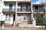 108 Underwood Street, PADDINGTON NSW