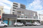 183 Bridge Road  , RICHMOND VIC