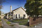 233 Main Road West , ST ALBANS VIC