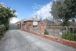 26 Whitelaw Street, RESERVOIR VIC