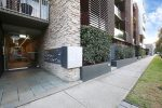 1 Danks Street, PORT MELBOURNE VIC