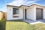 26 Sterling Road, MORAYFIELD QLD
