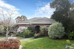 111 Nelson Road, BOX HILL NORTH VIC