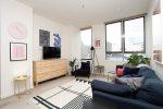 225 Elizabeth Street , MELBOURNE VIC