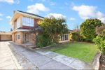 615 South Road, BENTLEIGH EAST VIC