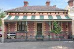 71 Hotham Street, EAST MELBOURNE VIC
