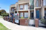 53-61 Rippleside Terrace, TARNEIT VIC