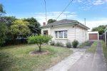 28 Prince Edward Avenue, MCKINNON VIC