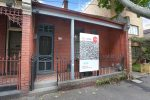 417 Queensberry Street, NORTH MELBOURNE VIC