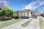 131 Cheddar Road, RESERVOIR VIC