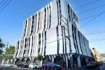 193 Wellington Street, COLLINGWOOD VIC
