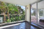 65-75 Brighton Boulevard, BONDI BEACH NSW