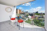 302-308 Crown Street, DARLINGHURST NSW