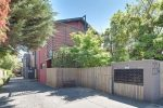 234 Warrigal Road, CAMBERWELL VIC