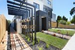 103 Sussex Street, PASCOE VALE VIC