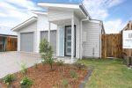 12 Dalby Street, HOLMVIEW QLD