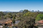 120 Victoria Road, GLADESVILLE NSW