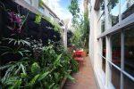 153 La Trobe Street, MELBOURNE VIC