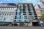 108 Flinders Street, MELBOURNE VIC