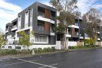 416-420 Ferntree Gully Road, NOTTING HILL VIC