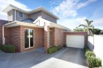 40 Campbell Street, WESTMEADOWS VIC