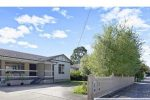 221 Collins Street, THORNBURY VIC