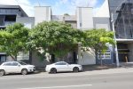222 Dryburgh Street, NORTH MELBOURNE VIC