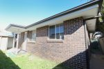 118A Richmond Road, BLACKTOWN NSW