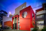 77 Little Oxford Street, COLLINGWOOD VIC