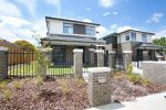 903-905 Canterbury Road, BOX HILL VIC