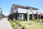 15-17 Curie Avenue, OAK PARK VIC