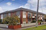 134 Rathmines Street, FAIRFIELD VIC