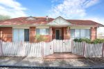 57 Bayswater Road, KENSINGTON VIC