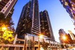 173 City Road, SOUTHBANK VIC