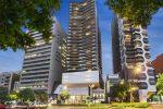 50 Albert Road, SOUTH MELBOURNE VIC