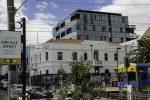 14-18 Porter Street, PRAHRAN VIC
