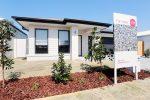13 Chittick Crescent, PALMVIEW QLD