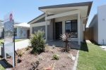 22 Spann Street, PALMVIEW QLD
